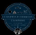Camping Chapeau Chinois
